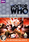 """Doctor Who: Invasion of the Dinosaurs: Part Five (#11.9)"""