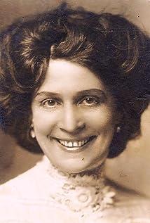 Rosa Gore Picture
