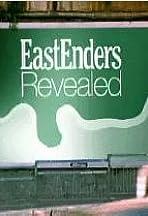 EastEnders Revealed