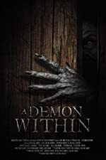 A Demon Within(2018)