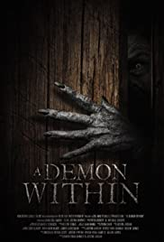 A Demon Within download full movie
