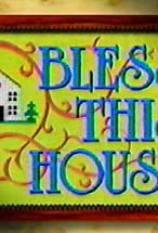 Primary image for Bless This House