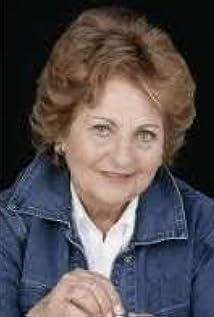 Aktori Dina Doron