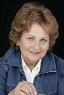 Dina Doron Picture