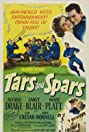 Tars and Spars