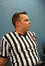 Daniel Engler's primary photo