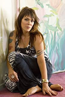 Beth Hart Picture