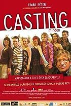 Image of Casting minden
