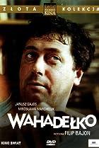 Image of Wahadelko