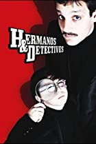 Image of Hermanos y detectives