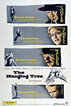 Image of The Hanging Tree