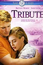 Image of Tribute