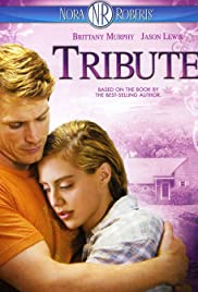 Tribute (2009) Poster - Movie Forum, Cast, Reviews