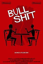 Bullshit Poster