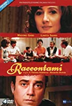 Primary image for Raccontami