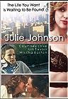 Primary image for Julie Johnson