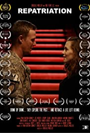 Repatriation (2017) Openload Movies