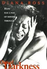 Out of Darkness (1994) Poster - Movie Forum, Cast, Reviews
