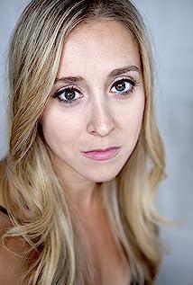 Lindsay Seim Picture