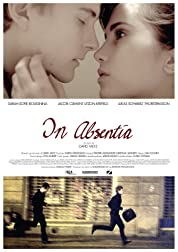 In Absentia poster