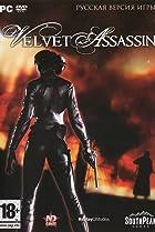 Image of Velvet Assassin
