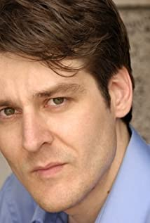 Aktori Michael Szeles