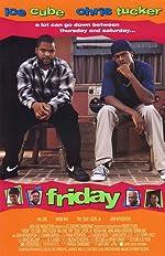 Friday(1995)