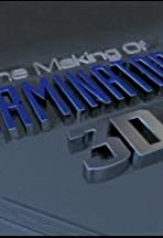 The Making of 'Terminator 2 3D'