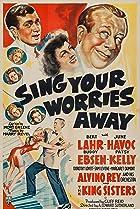 Image of Sing Your Worries Away
