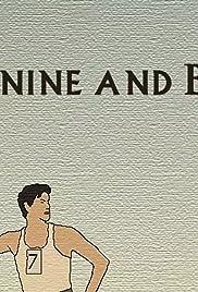 Strychnine and Brandy (2012) (Short)