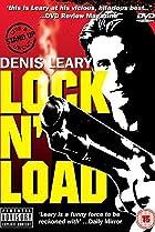 Image of Denis Leary: Lock 'N Load