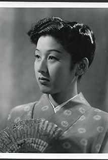 Ranko Hanai Picture