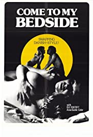 Watch Movie Come To My Bedside (1975)