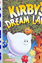 Image of Kirby's Dream Land