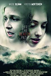 Off the Beaten Path Poster