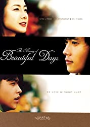 Beautiful Days (2001) poster