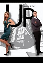 Episode dated 31 July 2008 Poster