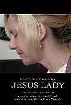 Jesus Lady