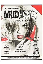 Mudhoney(1965) Poster - Movie Forum, Cast, Reviews