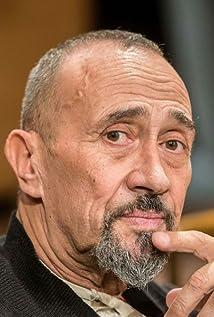 Krzysztof Wakulinski Picture