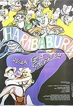 Harababura