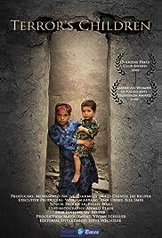 Terror's Children Poster