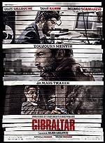 The Informant(2013)