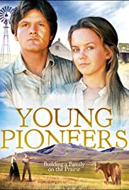 Young Pioneers Poster