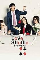 Image of Love Shuffle