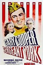 Image of Sergeant York