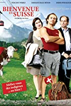 Image of Welcome to Switzerland