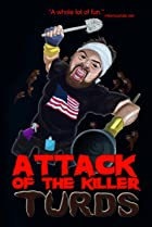 Image of Attack of the Killer Turds