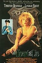 Primary image for Calendar Girl, Cop, Killer? The Bambi Bembenek Story