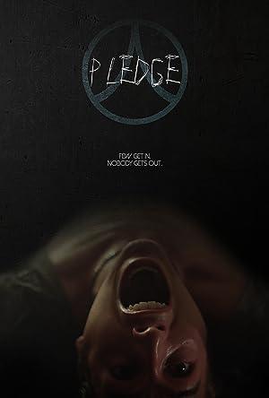 Pledge (2017)